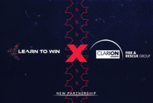 Learn to Win with Clarion Announcement